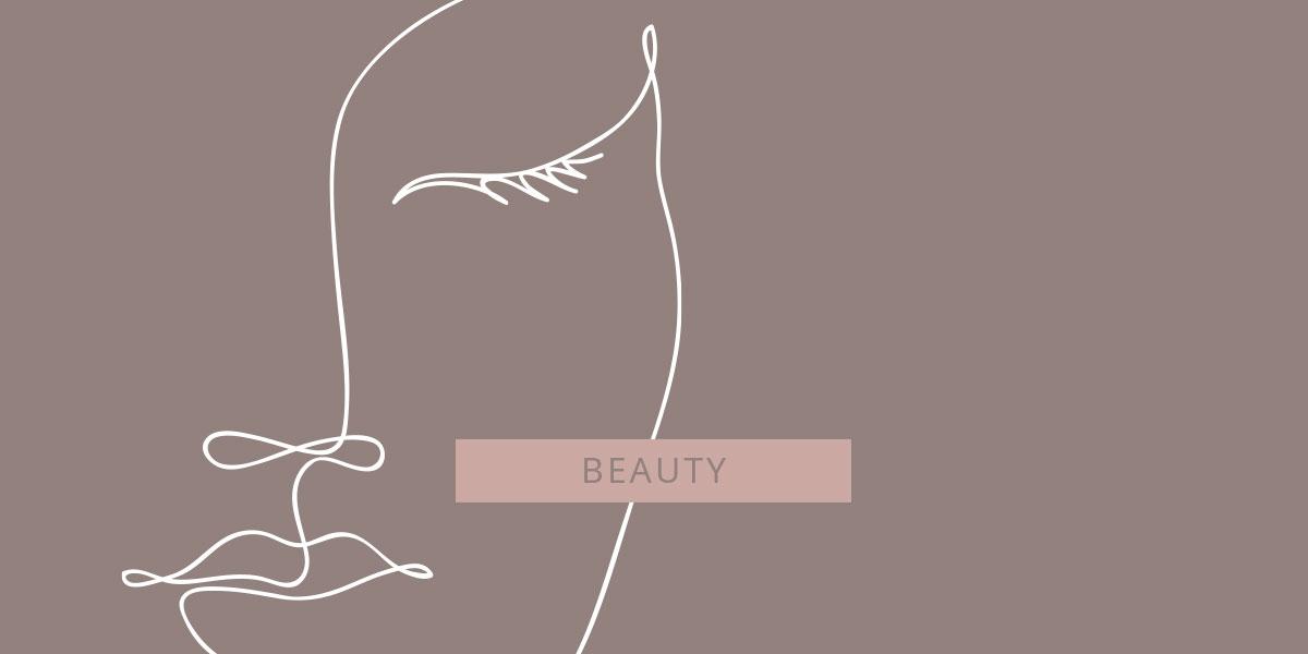 beauty neuheiten