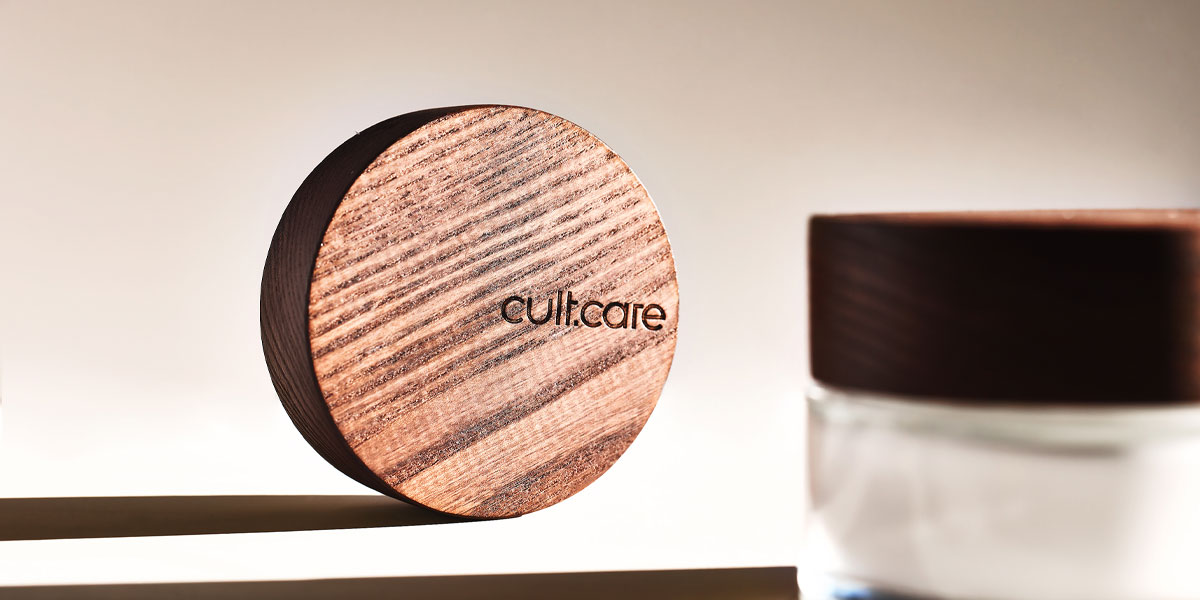 cultcare interview