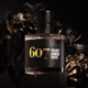 evora parfum