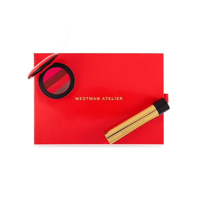 geschenkbox westman atelier