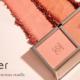 jouer blush palette