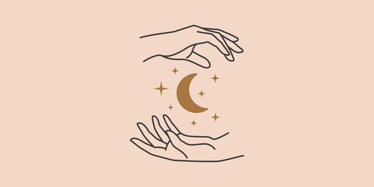 nachtpflege produkte