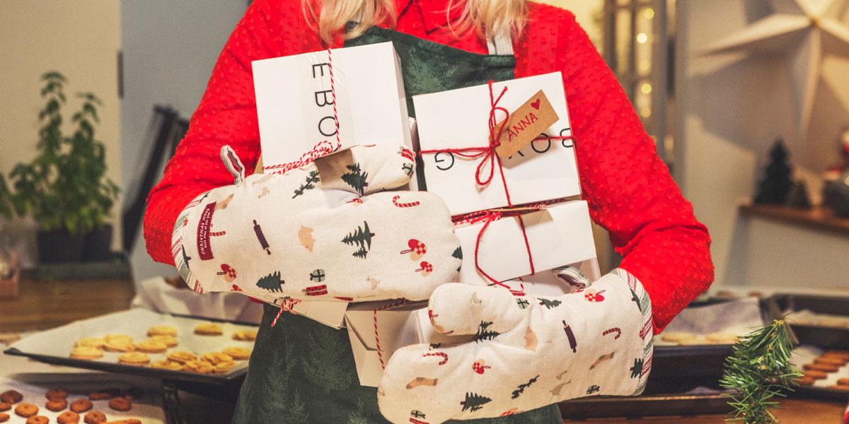 goddiebox weihnachten
