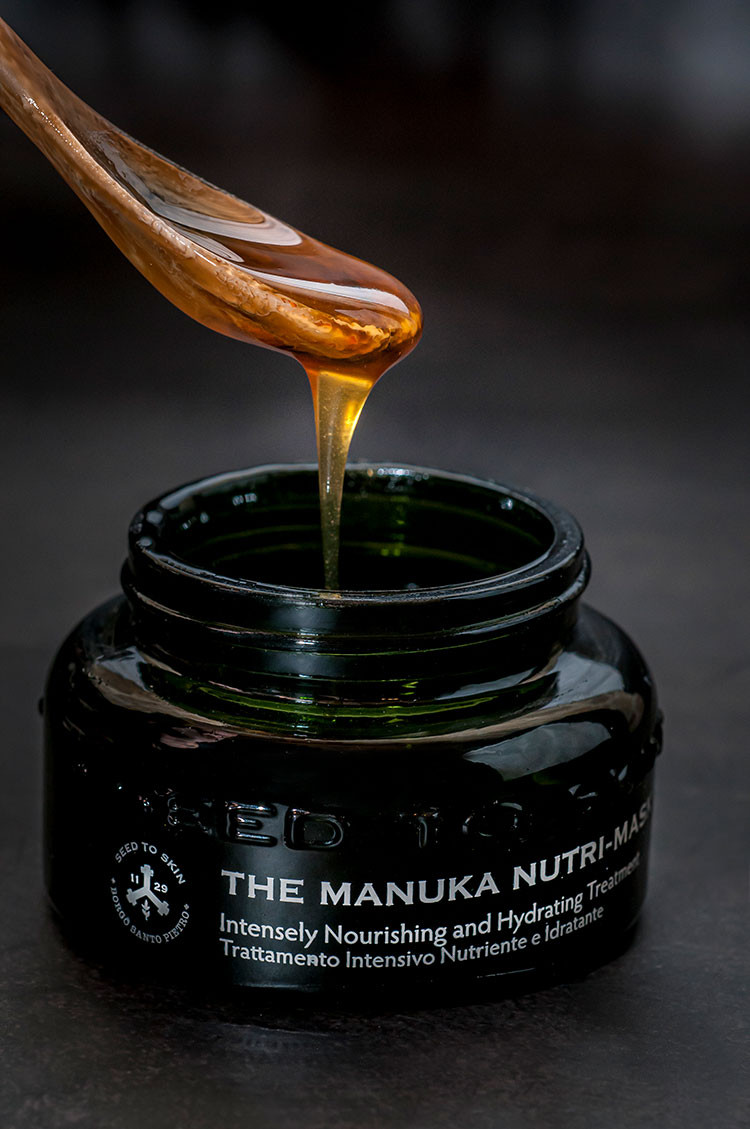 STS_The Manuka Mask_mood