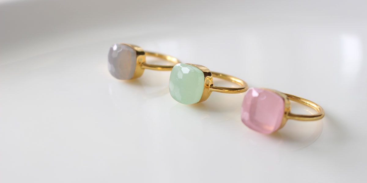 matica jewellry