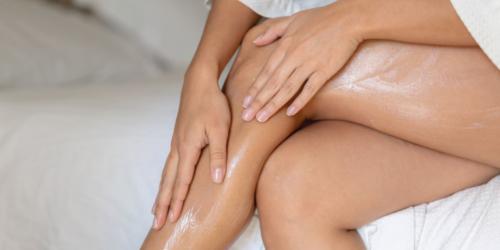 bodylotion a4 cosmetics