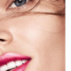 clarins lip oil shimmer