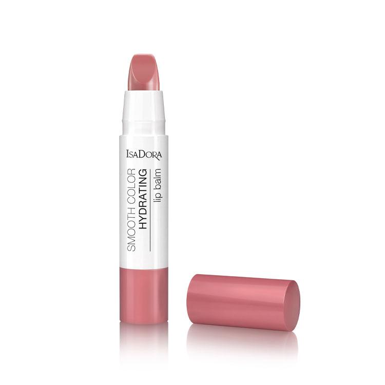 Lip Balm color