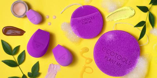 ecotools schwamm sponge