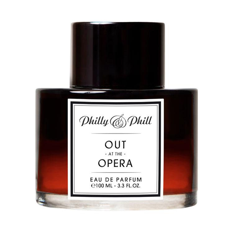 parfum philly phill opera