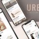 urbankissed onlineshop