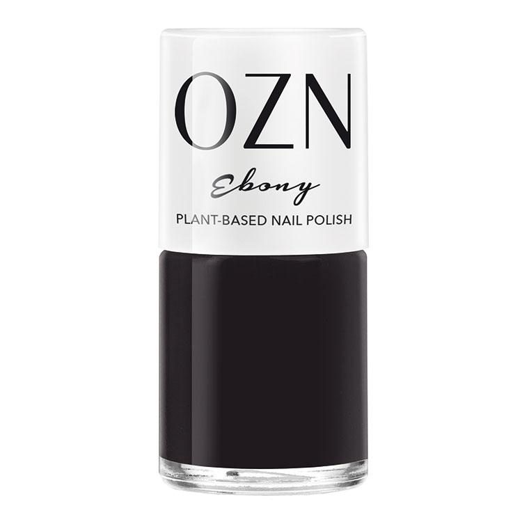 OZN1074.Ebony