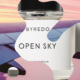 byredo open sky