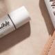 hipi faible lippenstift