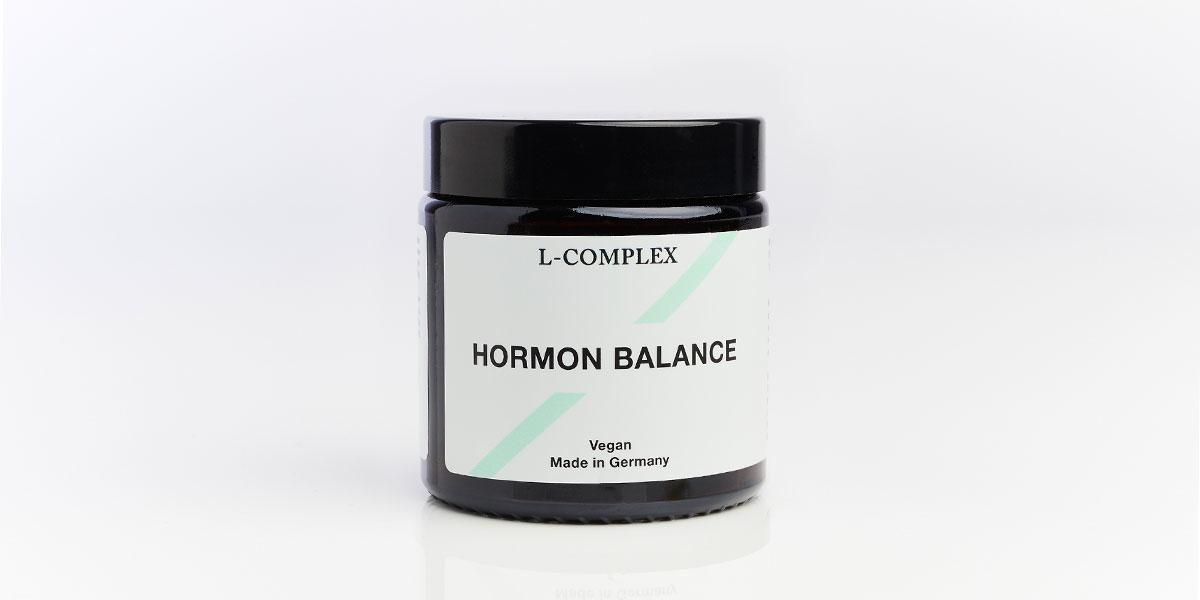 hormon balance l-complex
