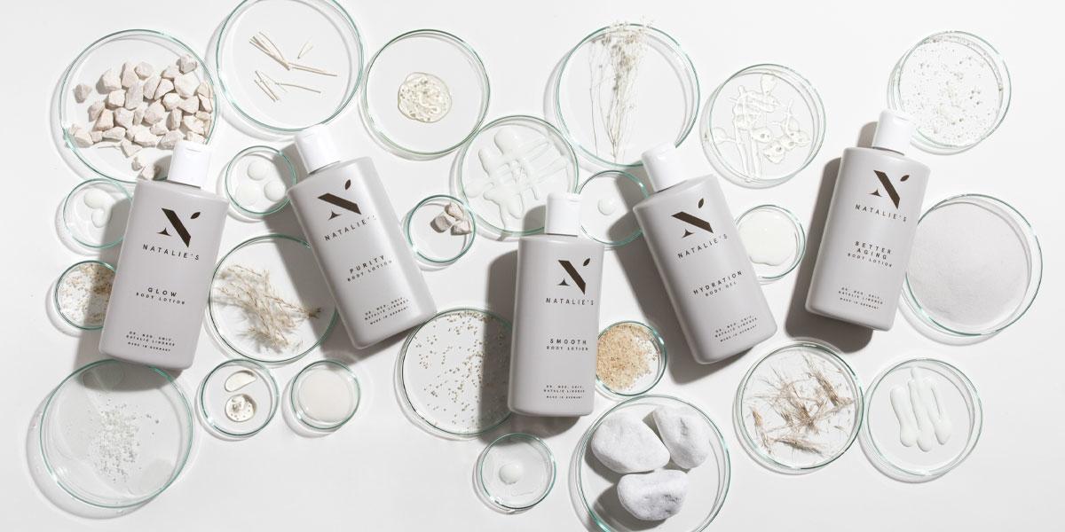 natalies cosmetics produkte