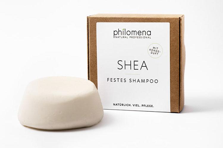 philomena-hair-shampoo-coconut scent-022
