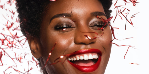 tiktok beauty-trends
