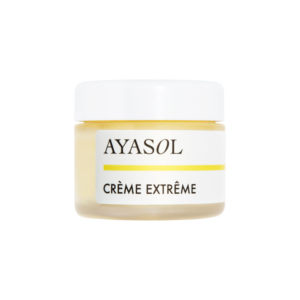 AYASOL Crème_Extreme