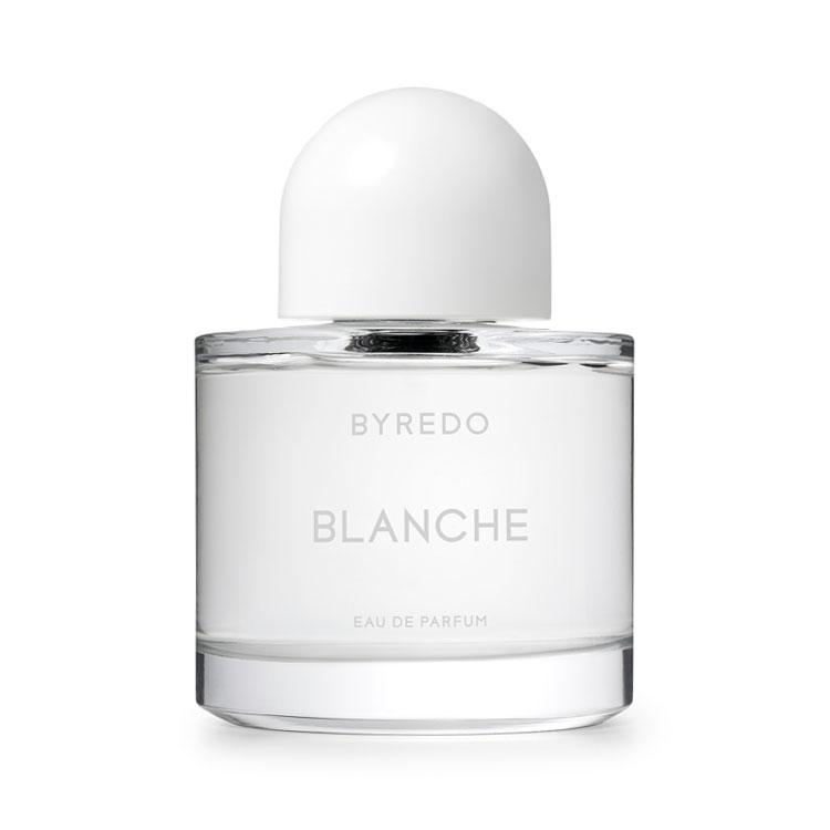 byredo blanche produkt