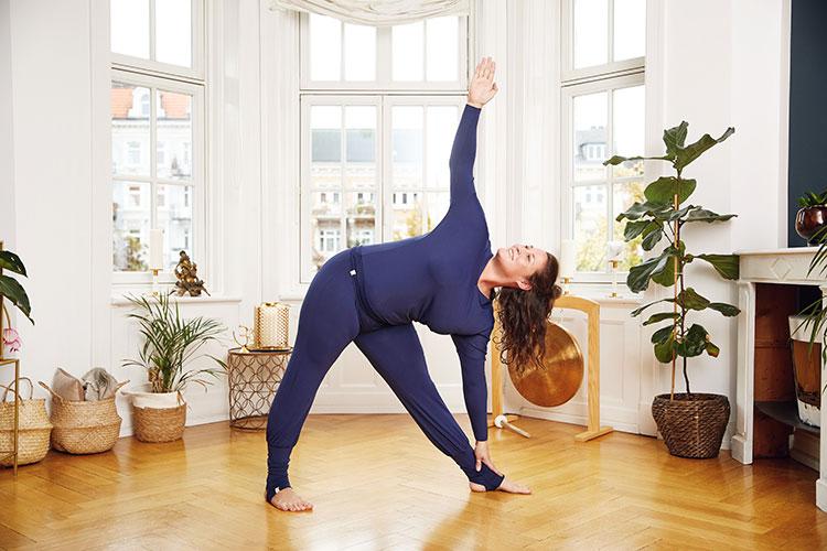 chakrana-yoga-mode