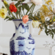 chinoiserie trend