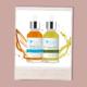 organic pharmacy serum