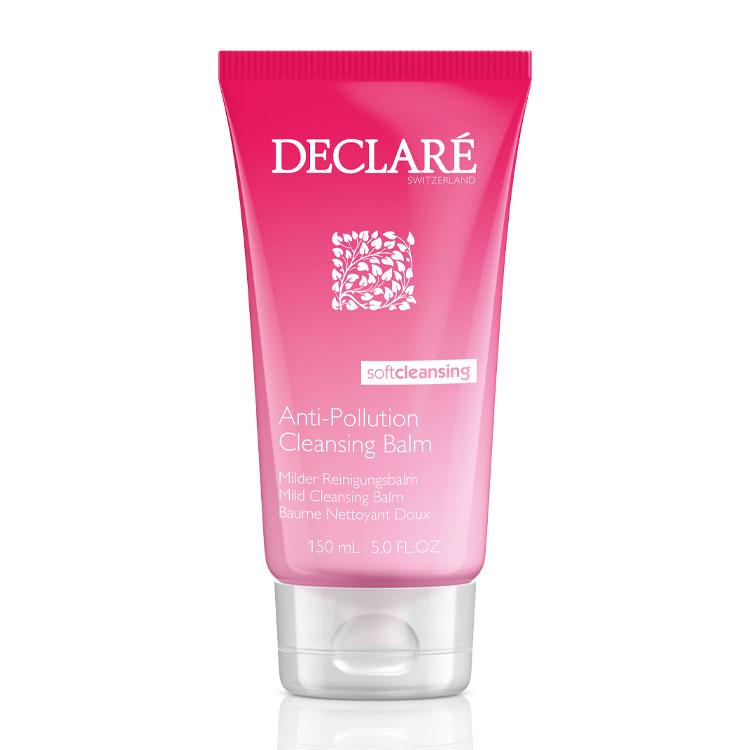 declare cleansing balm produkt