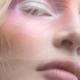 loni baur make-up rebels