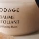 codage peeling