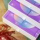 goodiebox adventskalender