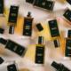 lush parfums