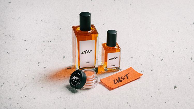 lust_ayr_perfume