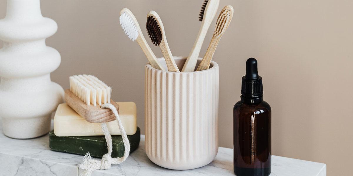 nachhaltige kosmetik