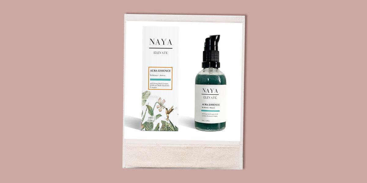 naya essence