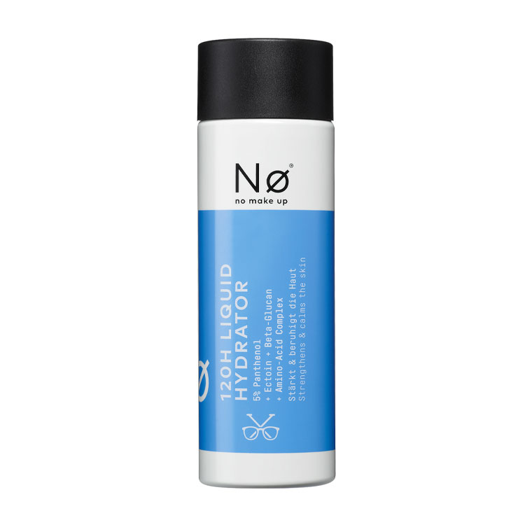 120h Liquid Hydrator produkt