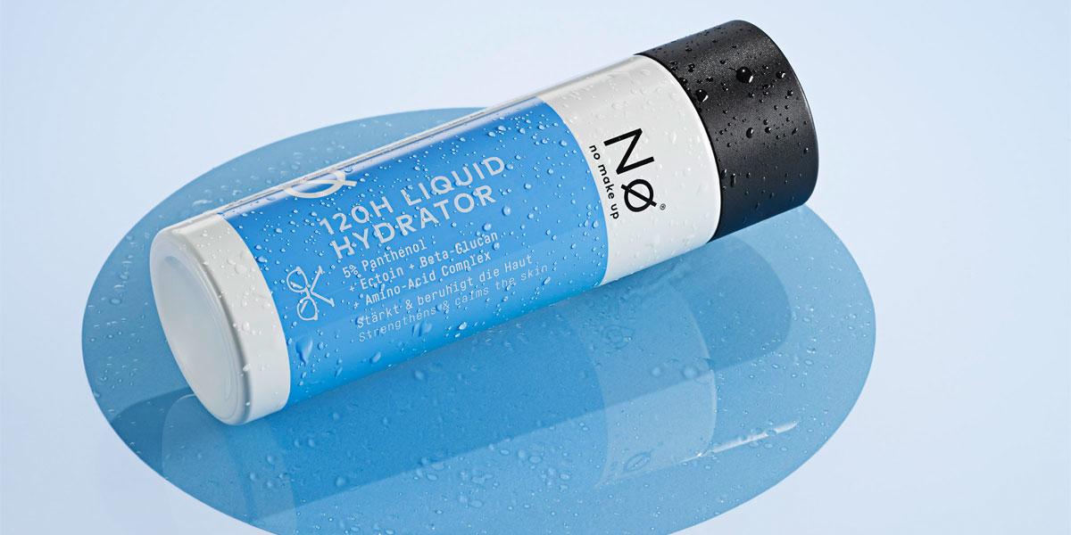 120h Liquid Hydrator_mood 02