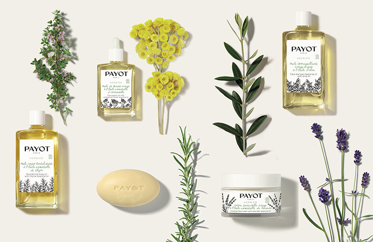 PAYOT_HERBIER_GROUP SHOT