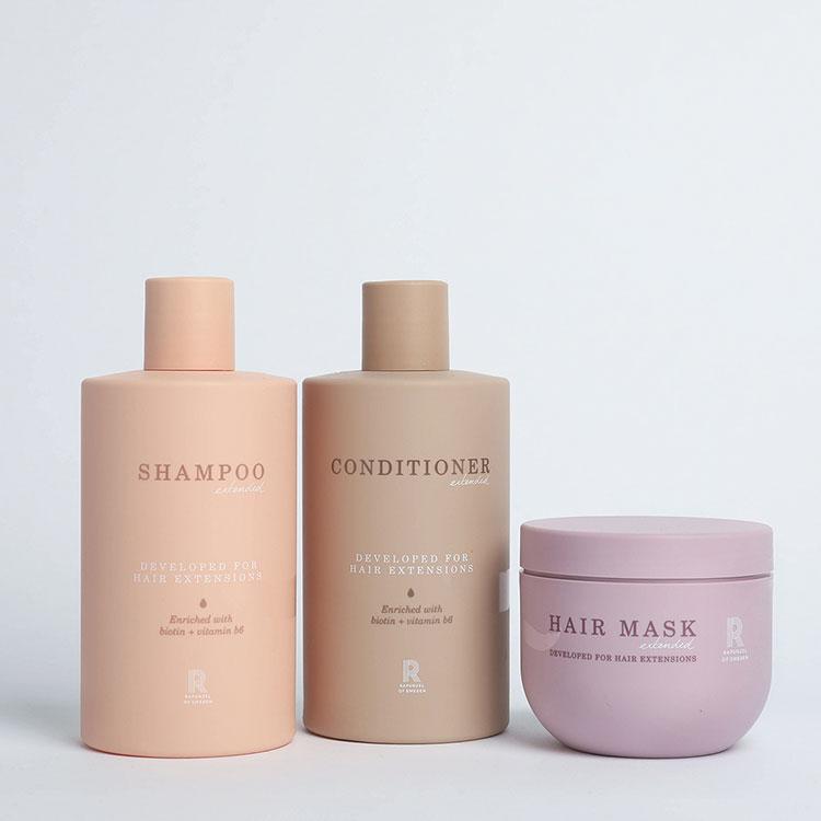 rapunzel haarpflege produkte