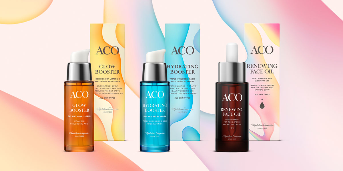 ACO Booster