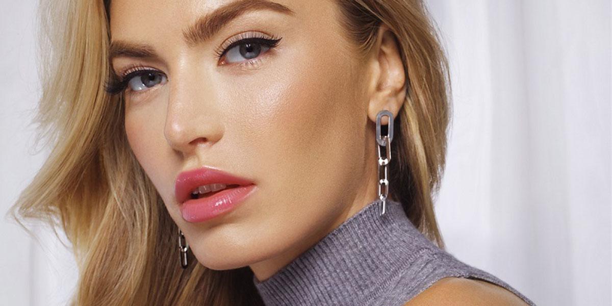 magnetic lashes eyeliner